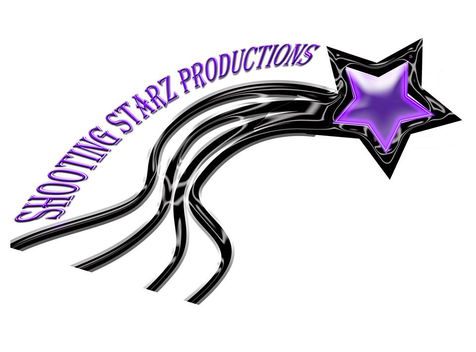 Shooting Starz Productions